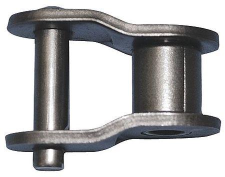 Offset Roller Link, Standard, PK5