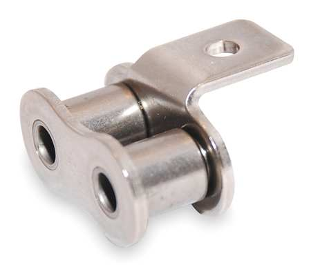Roller Link, A-1 Attachment, PK5