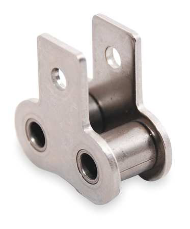 Roller Link, SK-1 Attachment
