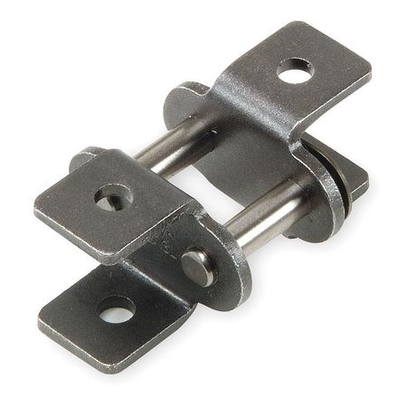 Connecting Link, KK-1 Attachment, PK5