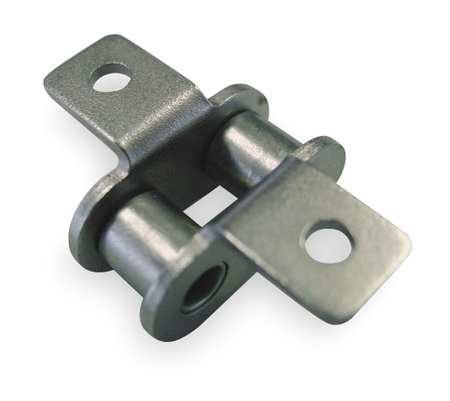 Roller Link, K-1 Attachment, PK5
