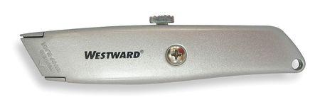 G1211007