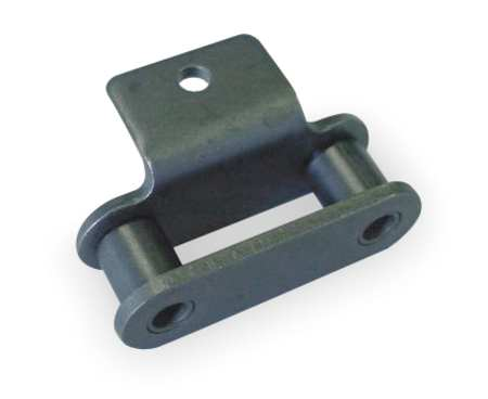Roller Link, A-1 Attachment