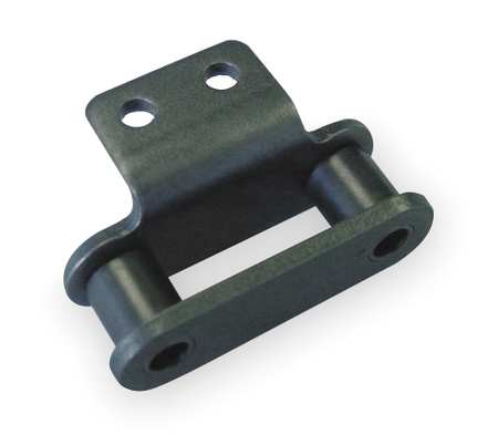 Roller Link, A-2 Attachment