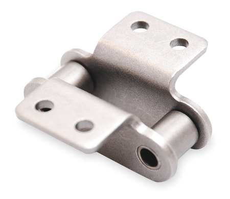 Roller Link, K-2 Attachment
