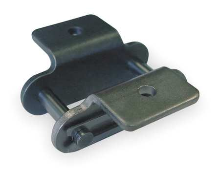 Connecting Roller Link, K-1 Attachment