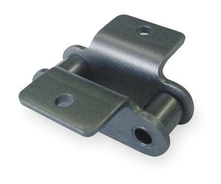Roller Link, K-1 Attachment