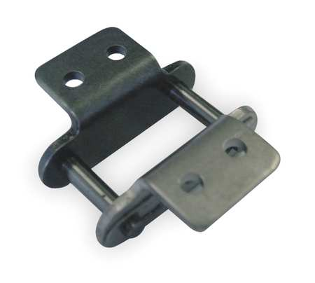 Connecting Roller Link, K-2 Attachment