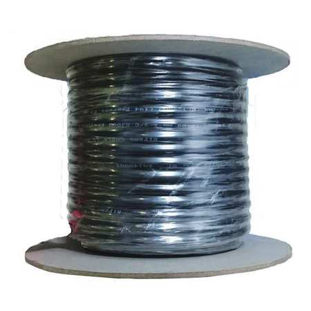 Buy Electrical Wire & Cable - Free Shipping over $50 | Zoro.com