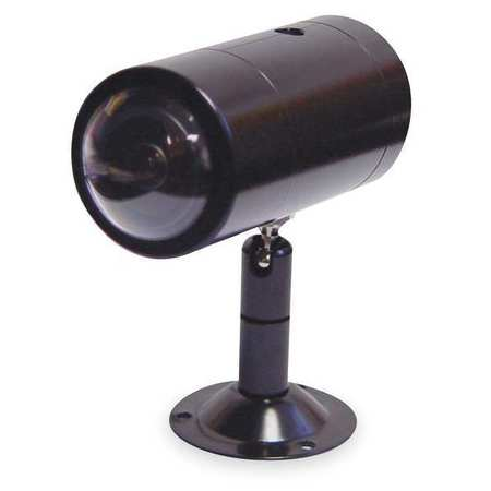 Weatherproof Bullet Cameras