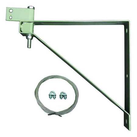 Mounting Bracket, Steel