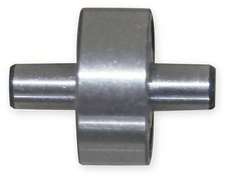 Miniature Pin Bearing, Dia 0.7500 In