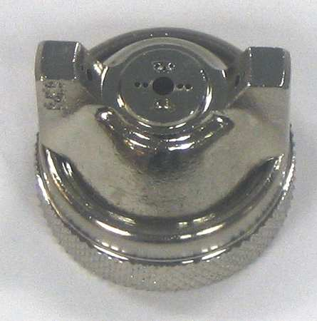 Spray Gun Air Nozzle, For Use With 5PB39