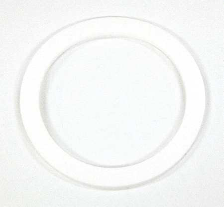 Pressure Cup Gasket, For Mfr No 98-1067