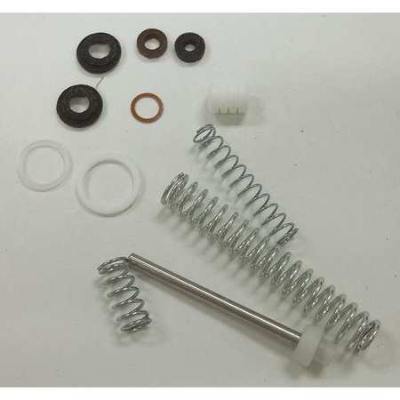 Spray Gun Repair Kit, For 4YP08