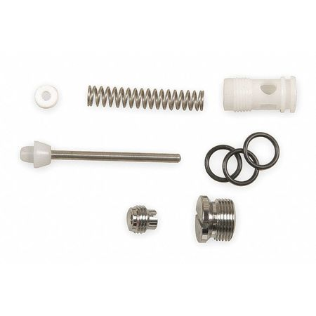 Spray Gun Air Valve Kit