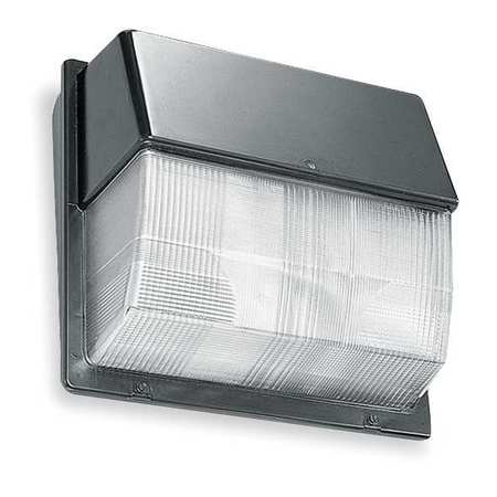 Wall Pack, 100W, 120-277V