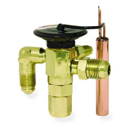 Themostatic Expansion Valve, 2-3 Tons