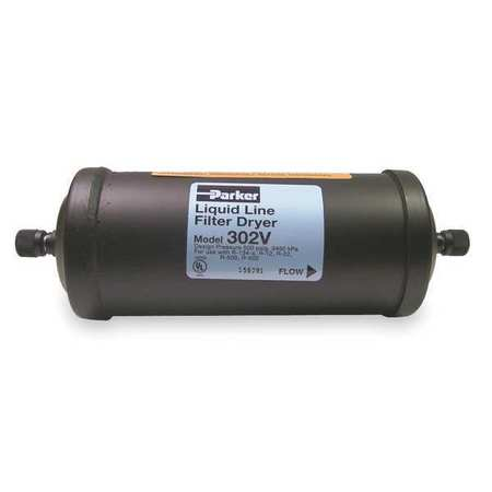 Automotive Reclaim Filter Dryer, For 134A