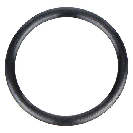 O-Ring, Dash 007, Viton ETP, 0.07 In., PK5