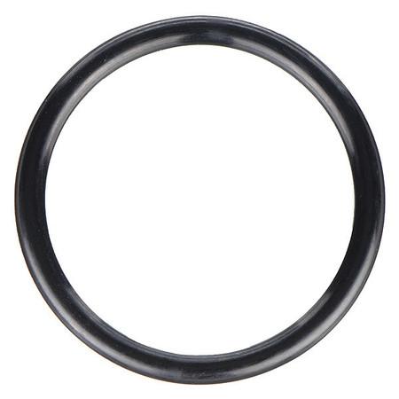 O-Ring, Buna N, 38mm OD, PK25