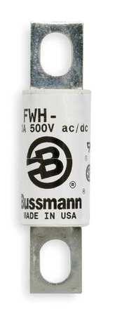 60A Fiberglass High Speed Semiconductor Fuse 500VAC/DC