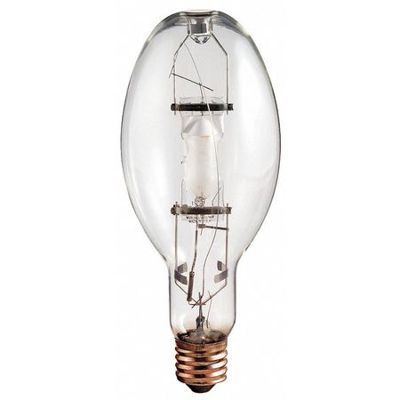 GE LIGHTING 400W,  ED37 Metal Halide HID Light Bulb