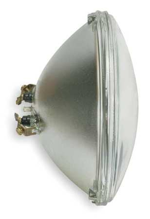Incandescent Sealed Beam Lamp, PAR56, 45W