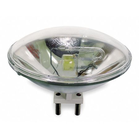 GE LIGHTING 1000W,  PAR64 Metal Halide HID Light Bulb