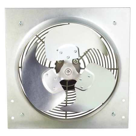 Breidert Exhaust Fan Parts Checknows Co
