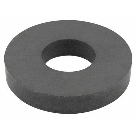 Ring Magnet, 7.8 lb. Pull