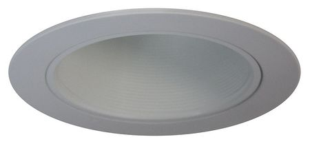 Lumapro Recessed Lighting Trim Kits