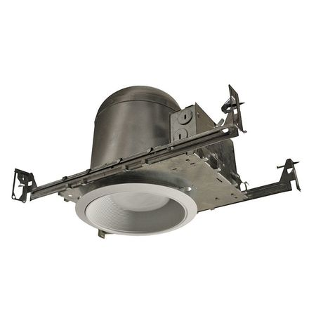 LED Recessed Downlight