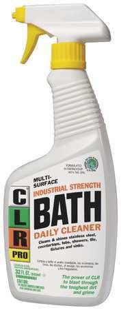 Link To Product Bathroom Cleaner, Light Lavender