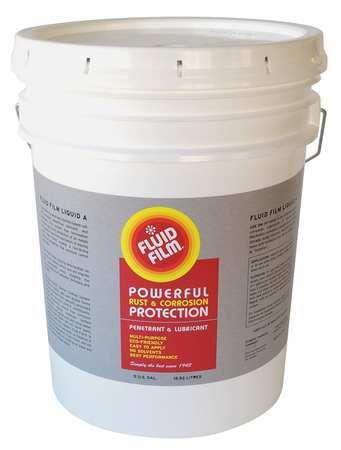 fluid film fluid film liquid a anti corrosive coating. Black Bedroom Furniture Sets. Home Design Ideas