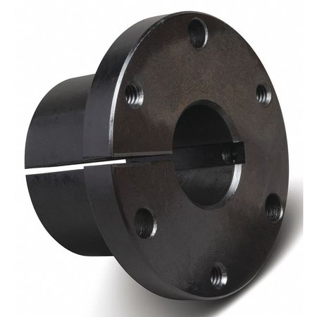 QD Bushing, Series SDS, Bore 1-5/8 In