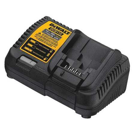 20V MAX Batteries and Chargers