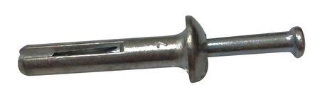 Hammer Drive Pin Anchor Sets