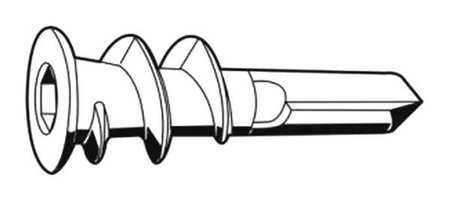 Drywall Anchors