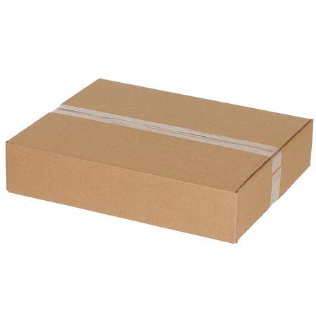 Tuck-Style Mailer Cartons