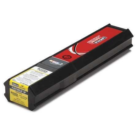 "14"" Stick Electrode 1/8"" Dia.,  AWS E6010,  5 lb."
