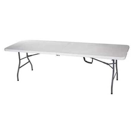 bifold table 29 14d x 96w x 30