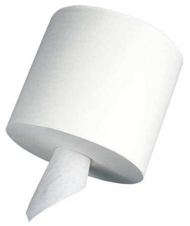 Centerpull Paper Towel Rolls