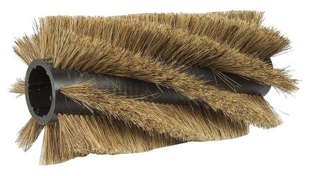 Tennant Floor Cleaning Parts - Brushes