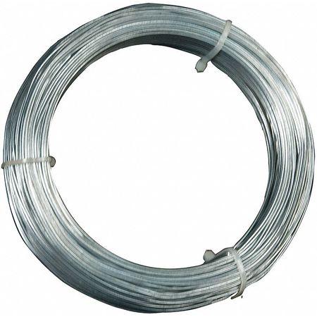 Ceiling Tile Hanger Wire 100 Ft 12 Gauge