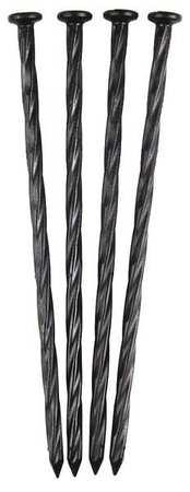 PVC/Nylon Anchoring Spikes