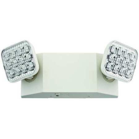 LED Emergency Unit