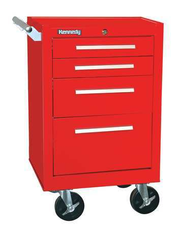 rolling tool cabinets - Tool Cabinets