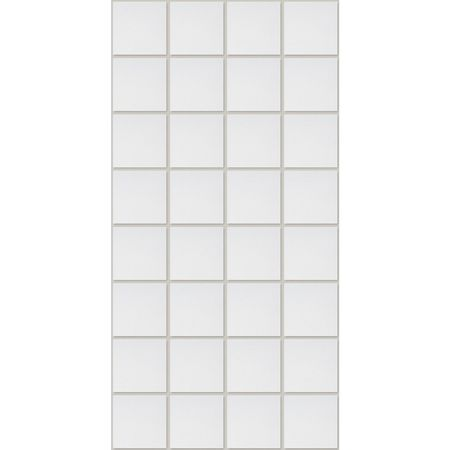 Acoustical Ceiling Tile 24 X24 Thickness