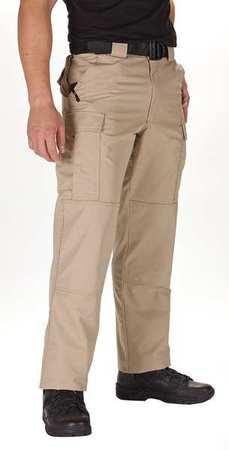 Ripstop TDU Pants